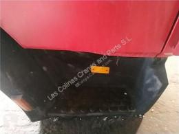 Equipamentos pesados OM Marchepied Peldaño Chasis Derecho Mercedes-Benz MK / 366 MB 817 pour camion MERCEDES-BENZ MK / 366 MB 817 usado