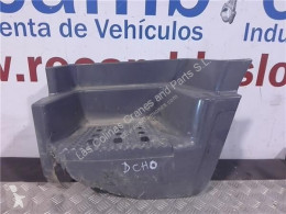 Equipamientos Iveco Marchepied Peldaño Chasis Derecho Stralis AD 260S31, AT 260S31 pour camion Stralis AD 260S31, AT 260S31 usado