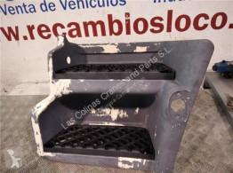 雷诺重型车辆设备 Marchepied Peldaño Chasis Derecho Premium pour camion Premium 二手