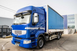 Renault PREMIUM 460 DXI-6X2- container second-hand