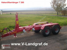 Pronar Anhänger Container T 285