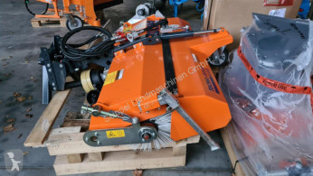Ďalšie stroje Matériel de magasinage SIMPLEX 150