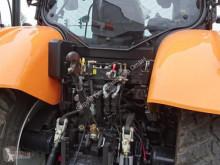 Máquinas Outro equipamento HECKSCHAUFEL 150 hyd