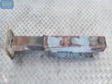 Equipamientos Jost Caballete estabilizador usado