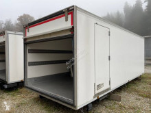 Container Chereau