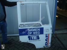 DAF Portier cabina / carrozzeria usato