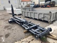 雷诺 安普利罗尔系统 / 双缸升举式自卸车 新车