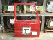 Scania Fahrerhaus/Karosserie 1123554