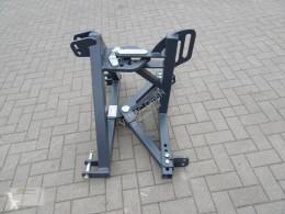 Autre équipement Nachlaufeinrichtung für Reitbahnplaner