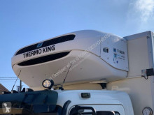 Thermoking V-400 groupe frigorifique occasion