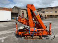 Hiab 965 grue auxiliaire occasion