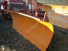 Schneepflug 270cm lama usato