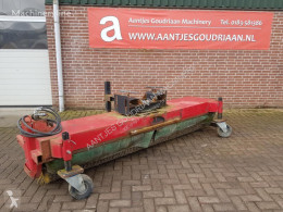 Sweep Veegmachine 3000mm used sweeper