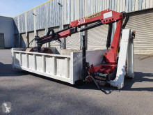Container Marrel