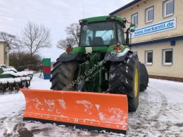 Schneeschild 2,60 / 3,0 m NEU lame occasion