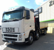 Volvo FH 12.82 r caroserie second-hand