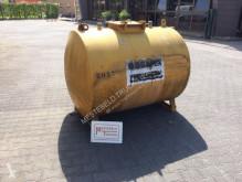 Watertank 9025 liter Citerne, cuve, tonne à eau occasion