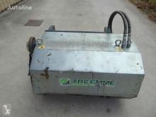 Attrezzature automezzi pesanti Merlo VZ4T.CDC