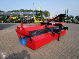 Sweeper SWEEP TV250/60 HYDR