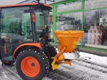 SA121R 200Liter Attrezzature Lavori stradali nuovo