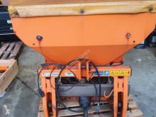 Equipamientos maquinaria OP AXEO 6.1 equipamiento obras de carretera usado