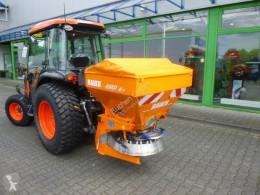 Andere Ausrüstung Axeo6.1C www.buchens.de