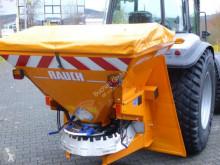 AXEO 18.1 C www.buchens.de Autre équipement neuf