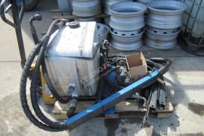 Sistema idraulico DAF Hydrauliek set / Hydraulic / met pomp