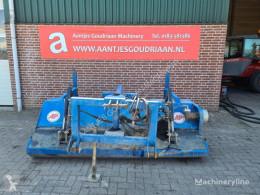 Sweeper AP veegmachine VHZ 2500
