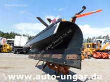Blad Schmidt Villeton LR3075G 300cm Schneeschild LKW