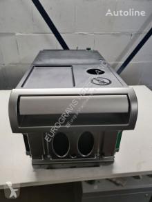 Cabine DAF Réfrigérateur pour tracteur routier XF neuf
