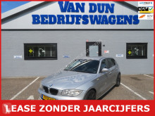 Hayon BMW 1-serie