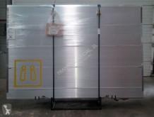 Zariadenie nákladného vozidla Anteo F3CL.17 HS 24V plošina nové