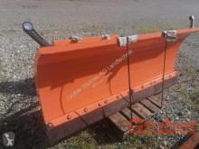 Kolaszewski CPSH 200 used blade