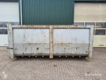 Container Containerbak