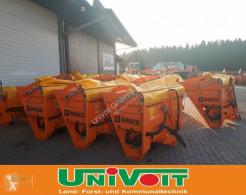 Autre équipement Rasco Salzstreuer TRP 0.65 m³ Traktor Dreipunktstreuer Winterdienst