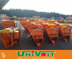 Rasco Salzstreuer TRP 1.0 m³ Traktor Dreipunktstreuer Winterdienst Autre équipement occasion