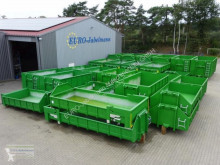Euro-Jabelmann neue Container sofort ab Lager lieferbar container occasion