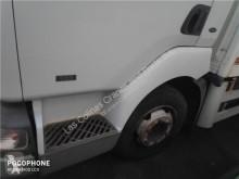 Équipements PL Renault Midlum Marchepied pour camion 135.10/B,150.10/B