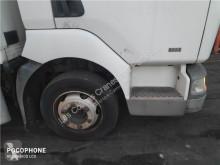Vybavení pro nákladní vozy Renault Midlum Marchepied pour camion 135.10/B,150.10/B
