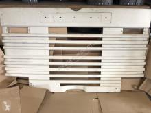 Náhradné diely na nákladné vozidlo kabína/karoséria Scania 2 / 3 serie grille