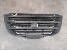 Náhradné diely na nákladné vozidlo kúrenie/vetranie/klimatizácia DAF Ondergrill XF e6 2048272