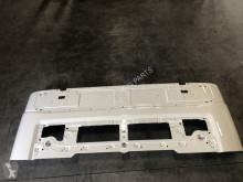 Repuestos para camiones cabina / Carrocería Volvo FH 4