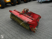 KL 1800/600 für Jcb 409 balayeuse-nettoyeuse occasion