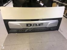 Carrosserie DAF CF bovengrille