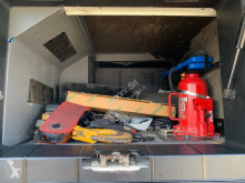 Vedere le foto Attrezzature automezzi pesanti Volvo FH 12.82 r