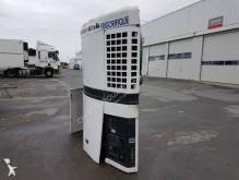 Zobaczyć zdjęcia Wyposażenie ciężarówek Thermoking