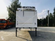 Voir les photos Équipements PL Schmitz Cargobull BDF Chłodnia zabudowa , Super stan !