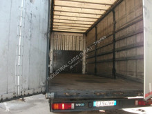 View images Iveco  Truck equipments