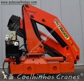 Преглед на снимките Оборудване за камиони Palfinger PK18080